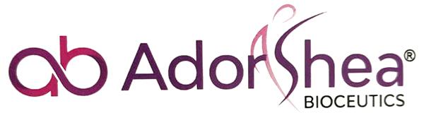 Adorshea