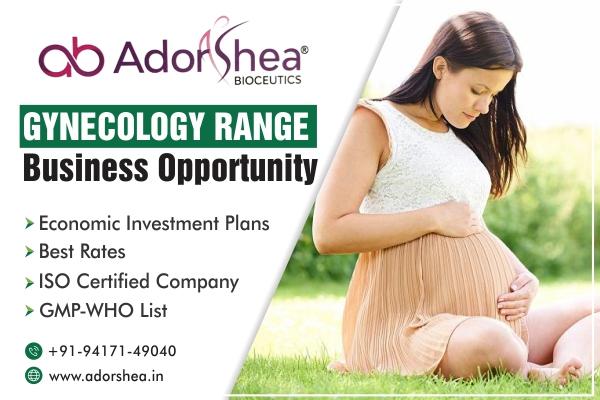 Gynecology Pharma Company Karnataka
